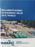 Reglamento-Interno-de-Seguridad-y-Salud-Ocupacional-en-el-Trabajo-