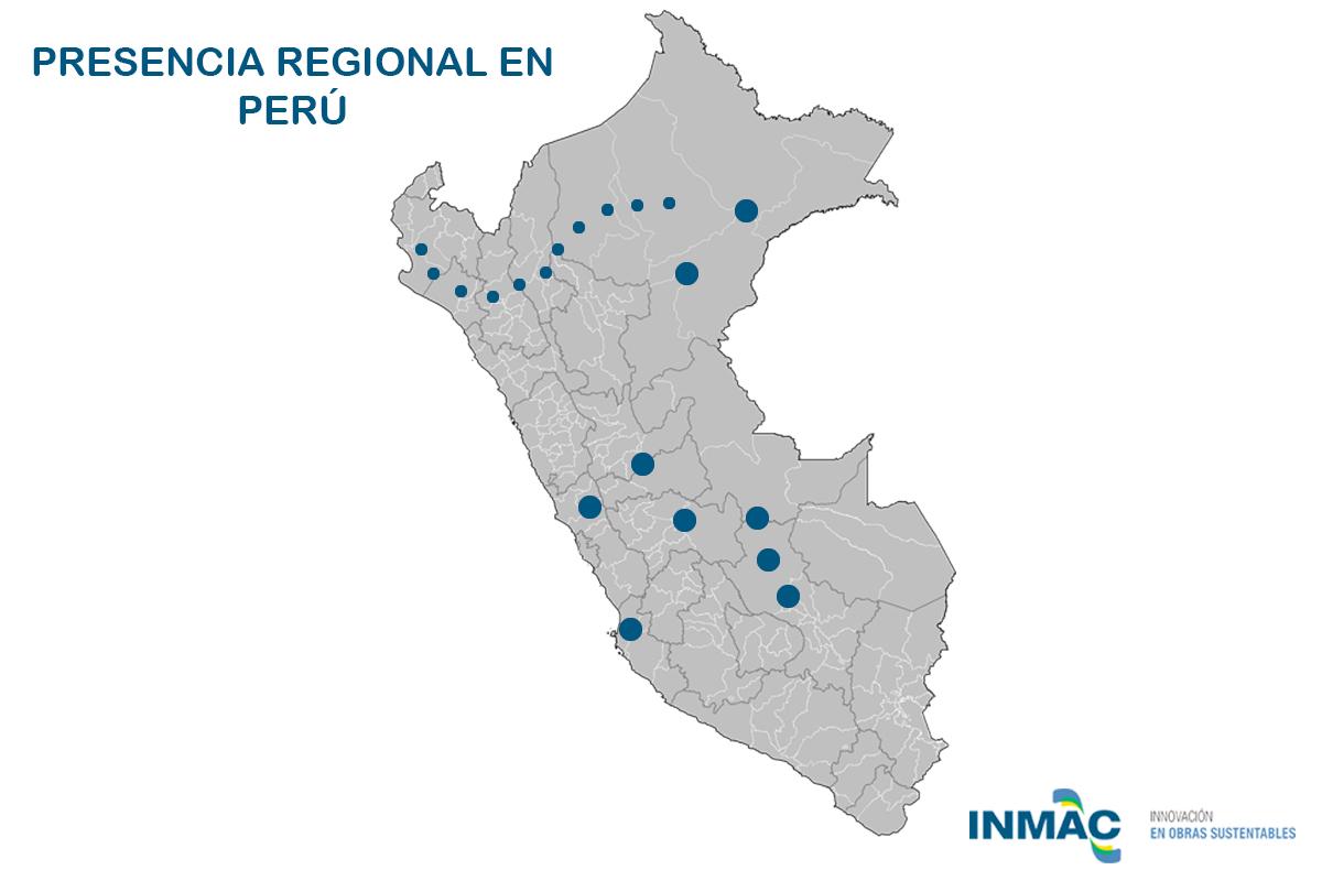 mapa peru web FINAL