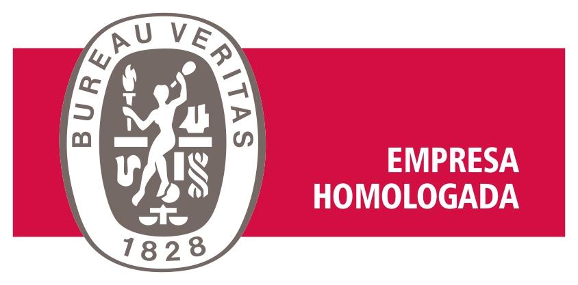 LOGO HOMOLOGACION BV_page-0001 (1)