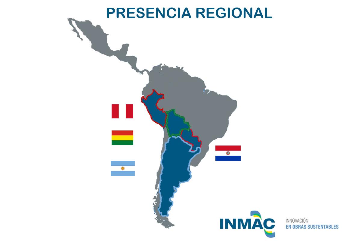 mapa latino (1)